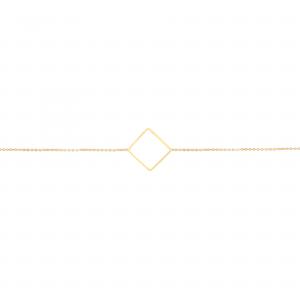 دستبند آرین کوچک - الی گلد گالری