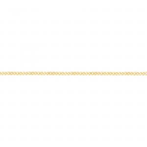 دستبند کارتیه 170 - الی گلد گالری