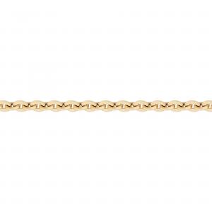 دستبند هرمس الی - الی گلد گالری